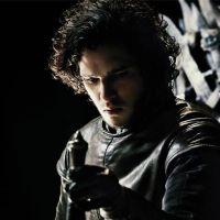 Game of Thrones : le Trône de Fer débarque ENFIN sur Canal Plus ! Premiers détails