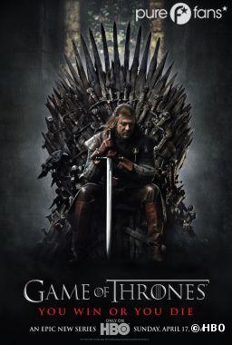 Game of Thrones débarque bientôt sur Canal Plus