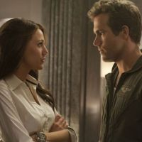 Blake Lively et Ryan Reynolds : mariage secret, mariage parfait ?