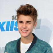 Justin Bieber : 25 millions de followers sur Twitter ! La plus grande famille du monde !