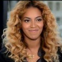 Beyonce : Elle écrit une lettre à Michelle Obama