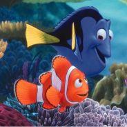 Le Monde de Nemo 2 en préparation, Toy Story 4 en stand-by !