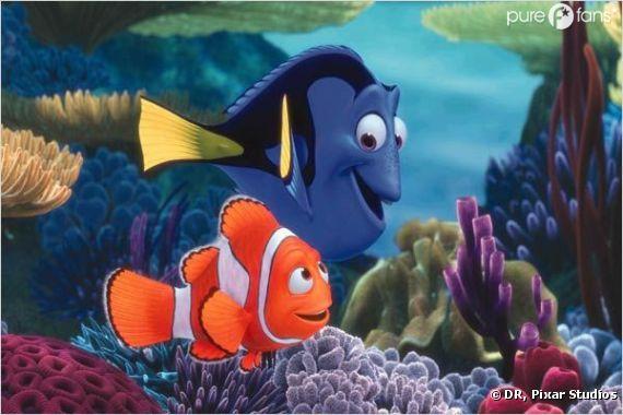 Nemo reviendra bientôt sur les écrans !