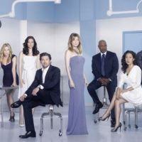 Grey's Anatomy saison 9 : nouveau docteur hot pour la rentrée ! (SPOILER)