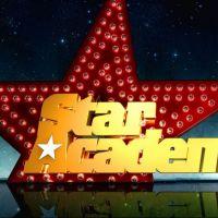 """Star Academy 2012 sur NRJ 12 : Matthieu Delormeau aux commandes ? """"J'en ai envie"""" !"""