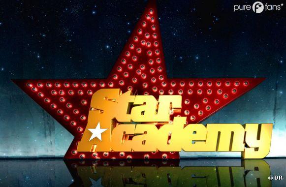 La Star Academy repoussée à début 2013 ?