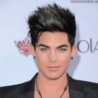 Pretty Little Liars saison 3 : Adam Lambert dans l'épisode d'Halloween ! (SPOILER)