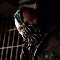 The Dark Knight Rises : fusillade à Denver avant la sortie du film et promo annulée en France !