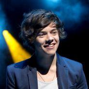 Harry Styles : sa maman vénère, une fan balance son certificat de naissance sur Twitter !