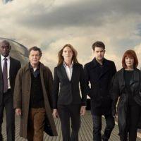 Fringe saison 5 : Réunion de famille à venir ! (SPOILER)