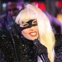 Lady Gaga : un nouveau titre inédit en roue libre !