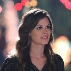 Hart of Dixie saison 2 : une nouvelle meilleure amie pour Rachel Bilson (SPOILER)