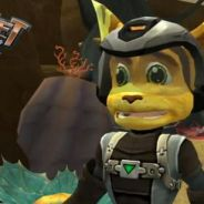 Ratchet & Clank Trilogy HD : le test de la rédac