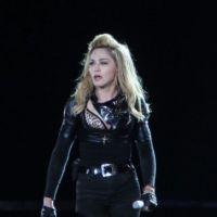 Concert de Madonna à l'Olympia : Youtube pour économiser 276,50 euros ! Vive le streaming !