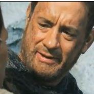Cloud Atlas : La bande-annonce (enfin) dévoilée ! Tom Hanks en mode Matrix