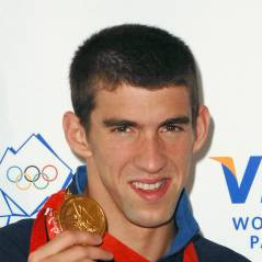 JO 2012 : le lipdub de Michael Phelps et de ses potes sur Call Me Maybe (VIDEO)