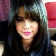 Selena Gomez : une nouvelle coupe de cheveux... encore ? (PHOTO)