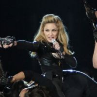 Madonna à l'Olympia : Twitter la clashe encore après ses explications !