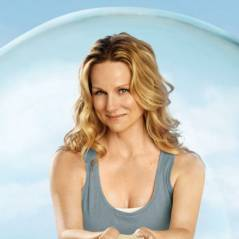 The Big C saison 4 : seulement 4 épisodes pour dire adieu à Cathy !