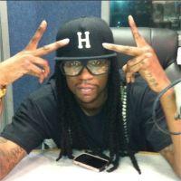 2 Chainz : des featurings de dingue sur son album !