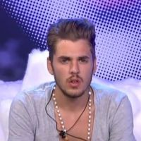 Secret Story 6 : Yoann exclu ? On a contacté TF1 ! La réponse