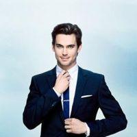 FBI duo très spécial saison 4 : un vampire de Twilight au casting ! (SPOILER)