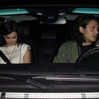 Katy Perry : grillée en plein rendez-vous avec John Mayer ! (PHOTOS)