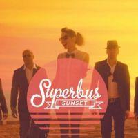 Superbus : ensoleillez votre été avec un concours photos spécial Sunset !