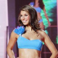 Laury Thilleman nue dans Paris Match : retour sur les autres Miss qui ont créé la polémique !