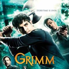 Grimm saison 2 : un acteur de The Dark Knight Rises au casting ! (SPOILER)