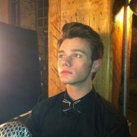 Glee saison 4 : le plein d'infos exclu grâce à Twitter ! (SPOILERS)