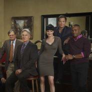 NCIS saison 10 : la famille de retour à la rentrée ! (SPOILER)