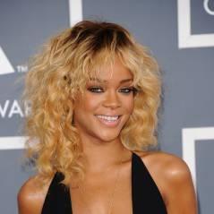 Rihanna et Chris Brown en couple : Jay-Z est ok ! Et Karrueche Tran dans tout ça ?