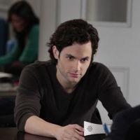 Gossip Girl saison 6 : du bon temps pour Dan avec une demoiselle avant sa vengeance ? (SPOILER)