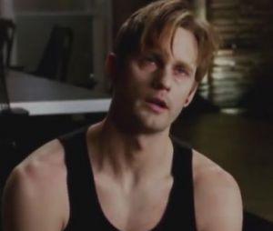 Eric menacé de mort dans True Blood ?