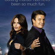 Castle saison 4 : le retour de Rick et Kate ce soir sur France 2 ! (SPOILER)