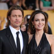 Brad Pitt et Angelina Jolie : alors mariage ou pas ce week-end ?