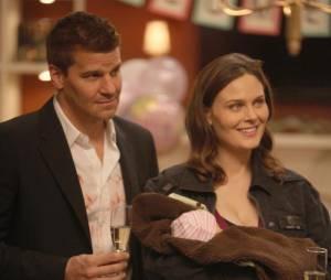 Bébé et complications pour notre couple !