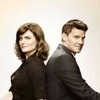 Bones saison 7 : bébé et complications à venir sur M6 ! (SPOILER)