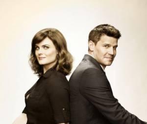 Bones saison 7 arrive sur M6 !