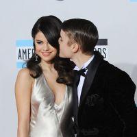 Selena Gomez et Justin Bieber : une nouvelle étape franchie dans leur relation ? On dirait bien !