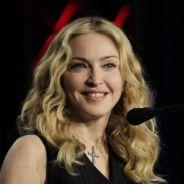 Madonna : fin de la polémique Marine Le Pen à Nice
