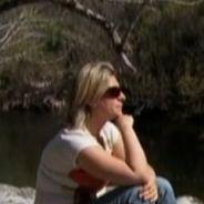 L'Amour est dans le pré 2012 : comment séduire une femme ? La technique de Cyril ! (VIDEO)