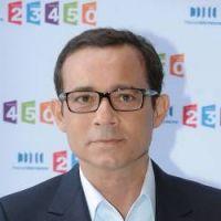 Jean-Luc Delarue mort : émission hommage avec Laurence Ferrari ou encore Christophe Dechavanne