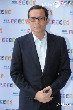 Jean-Luc Delarue, une émission spéciale sur France 2