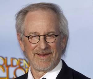 Steven Spielberg a été approché par Mark Owen