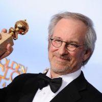 Steven Spielberg : prêt à mettre à mort Ben Laden au cinéma ?