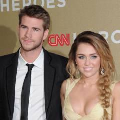 Miley Cyrus et Kristen Stewart : leurs mecs avant leur carrière !
