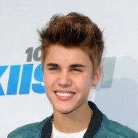 Justin Bieber : accusé de copier One Direction !