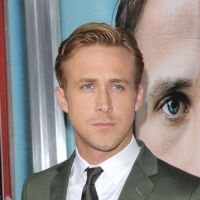 Fifty Shades of Grey : Ryan Gosling en tête pour jouer Christian ?